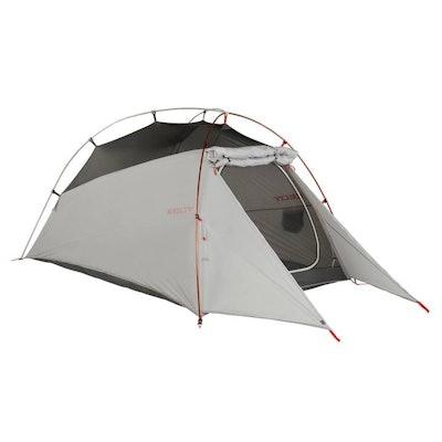 Horizon 2 LightWeight Tent | Kelty