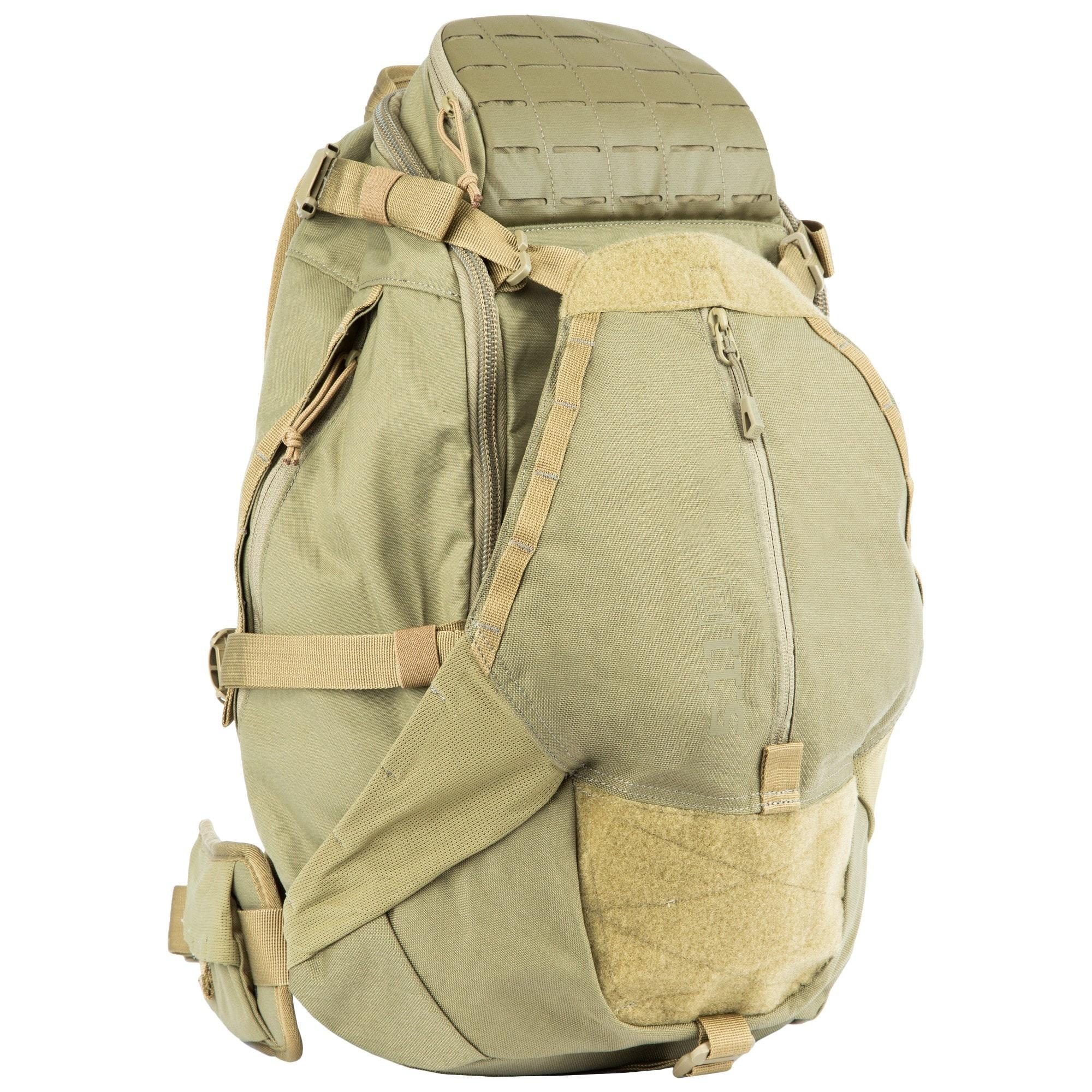 HAVOC 30 Backpack