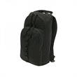 Tactical TailorConcealed Carry Backpack