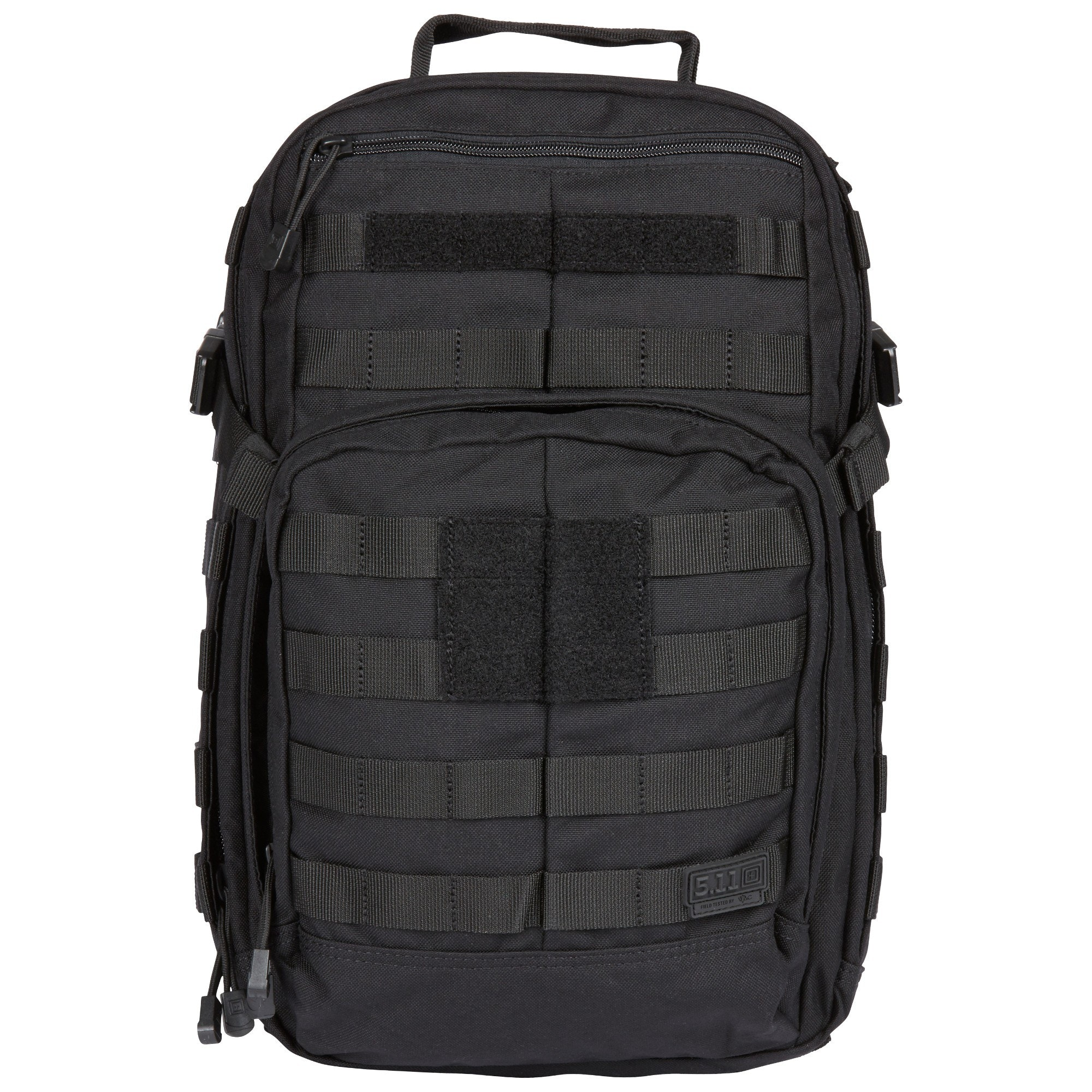 5.11 Tactical All Hazards Prime Backpack | Official 5.11 Site