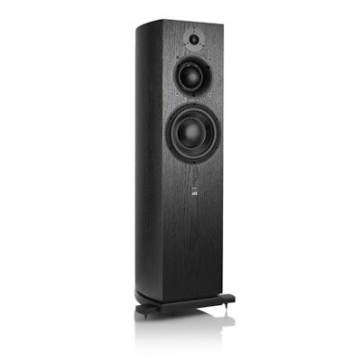 SCM40A | ATC Loudspeakers