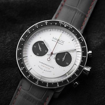Lomond - Marloe Watch Company