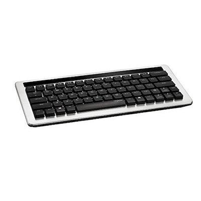 Rapoo technologies wireless  KX Mechanical Keyboard