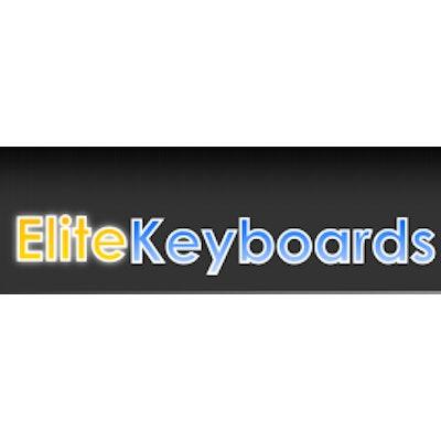 Happy Hacking Professional 2 (White/Gray) - elitekeyboards.com - Products