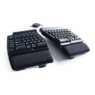 Ergo Pro Keyboard for Mac – Matias