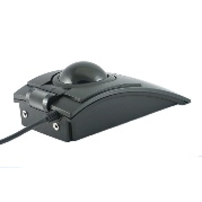 CST2545-5W (L-Trac ) Laser Trackball Product Page
