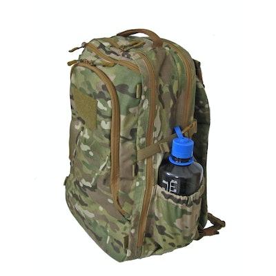 RECON NINE, EVADE Backpack — ALPHA ONE NINER