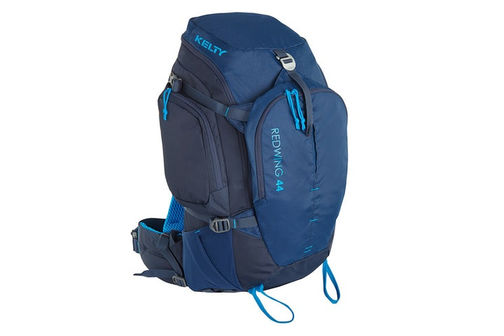 Redwing 44 Hiking Backpack - 44 Liter | Kelty