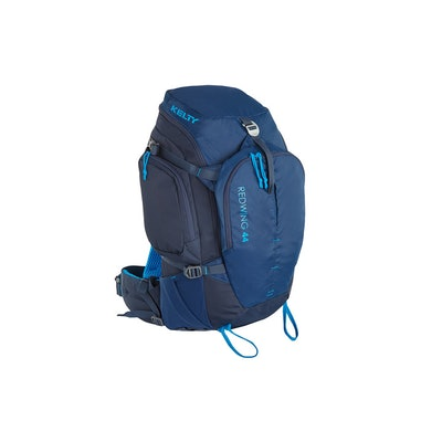 Redwing 44 Hiking Backpack - 44 Liter   Kelty