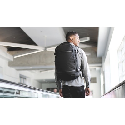 Travel Pack — Aer   Modern gym bags, travel bags and accessories designed for th