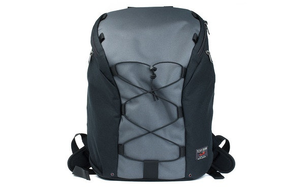 Smart Alec - Backpacks - Travel Bags – TOM BIHN