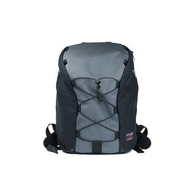 Smart Alec - Backpacks - Travel Bags – TOM BIHN