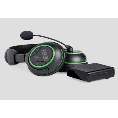 Stealth 500X Wireless Surround Sound Gaming Headset