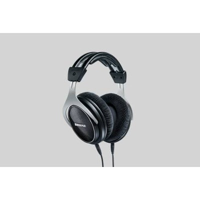 SRH1540 Geschlossener Premium Kopfhörer