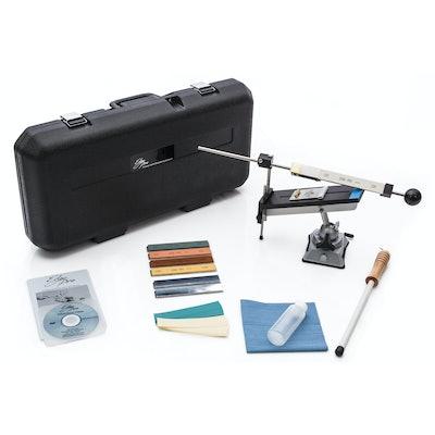 Pro 3 Kit - Professional Model Edge Pro Sharpening System