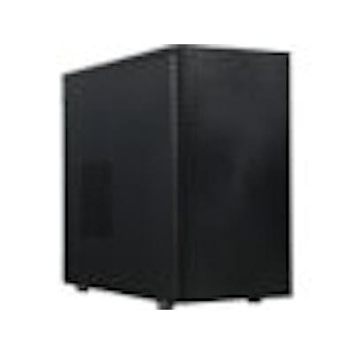 Fractal Design Define S Silent Computer Case - Newegg.com