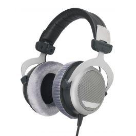 DT 880 Edition: Premium Hi-Fi headphones, semi-open