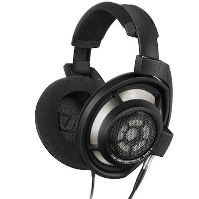 Sennheiser HD800S HD 800S Headphones Pre Order Now New Boxed SEALED Warranty |