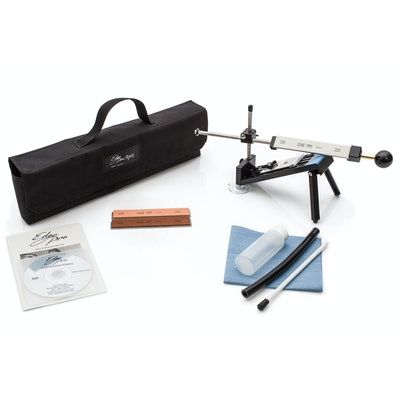 Apex 2 Kit - Apex Model Edge Pro Sharpening System | Edge Pro Inc.