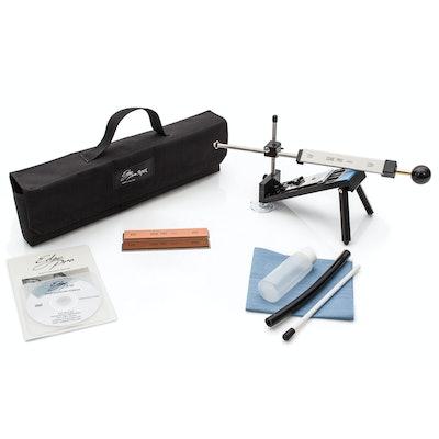 Apex 2 Kit - Apex Model Edge Pro Sharpening System   Edge Pro Inc.