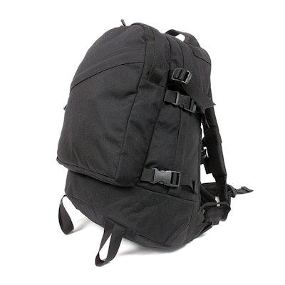 3-Day Assault™ Pack - BLACKHAWK