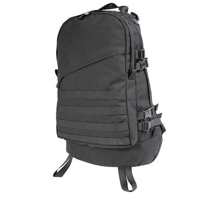 Phoenix™ Pack - BLACKHAWK