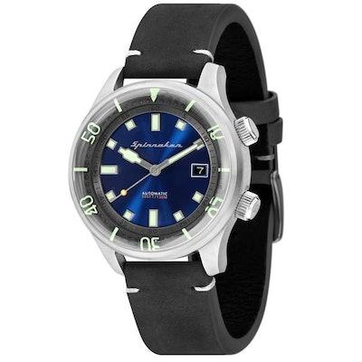 SP-5057-03 | Spinnaker Watches