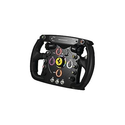 NEW] Best PC Racing Wheel Poll | Drop (formerly Massdrop)