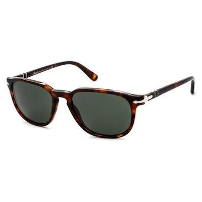 Persol PO3019S 24/31 Sunglasses in Tortoise | SmartBuyGlasses USA