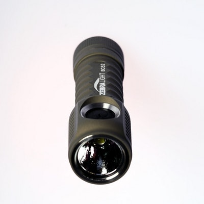 Zebralight SC52 L2 AA
