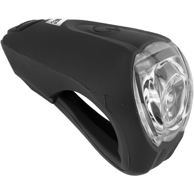 MEC Plasma USB White LED Front LightMECMECMECMEC
