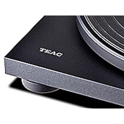 TN-200   TEAC