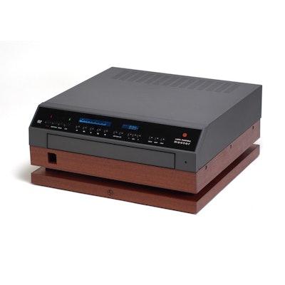 LT-Ultimate   ELP Laser Turntable