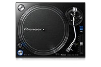 PLX-1000 - Professional Turntable | Pioneer Electronics USA
