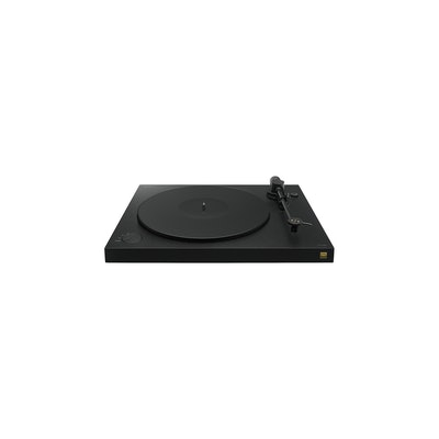 Vinyl to Digital Turntable | USB Record Player| PS-HX500 | Sony US