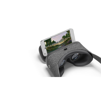 Google Daydream View (for google pixel and pixel xl)
