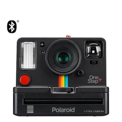 Polaroid Originals OneStep Plus New Instant Camera