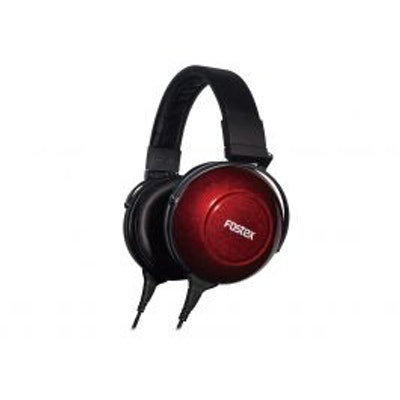 Fostex TH900 mk2 Premium Reference Headphone at Moon Audio