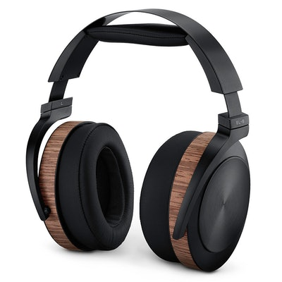 EL-8 Closed-Back | Audeze