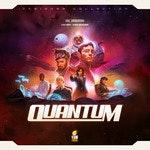 Quantum | Board Game