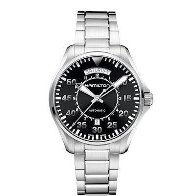 H64615135 | Hamilton Watch