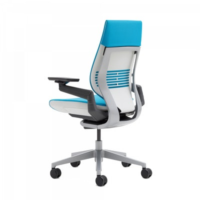 Gesture Reclining Office Chair | Steelcase Store