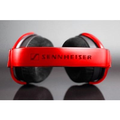 Massdrop x Sennheiser HD 6XX Headphones   Price & Reviews   Massdrop