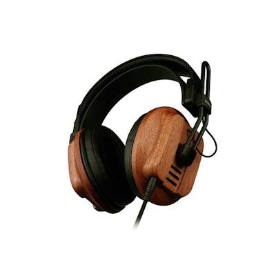 T60RP : RP Stereo Heaphones