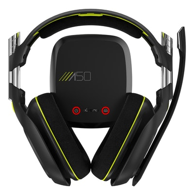 21273cce8ca Gaming Headset Poll | Drop (formerly Massdrop)