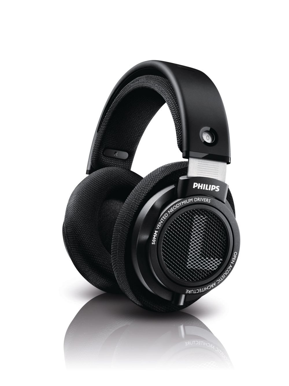 Philips SHP9500/9500s