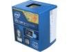 Intel Core i5-4590 Haswell Quad-Core 3.3GHz LGA 1150 84W BX80646I54590 Desktop P