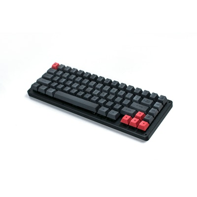 NightFox Mechanical Keyboard – Kono Store