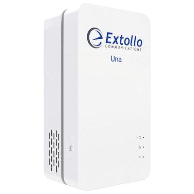 Extollo UNA - Mesh WiFi System