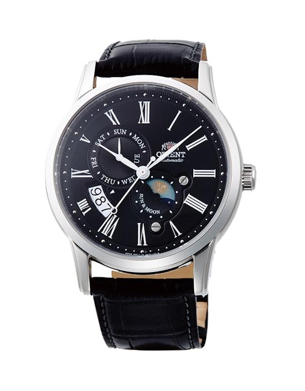 Orient watches poll massdrop for Orient watches